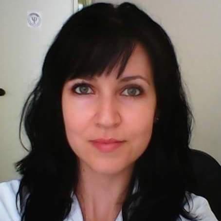 Elena Sanchez Sanchez